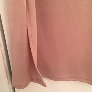 Intimates & Sleepwear - Slip - Small